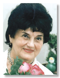 Мачерет, Е.Л. Самосюк, И.З. Руководство По Рефлексотерапии