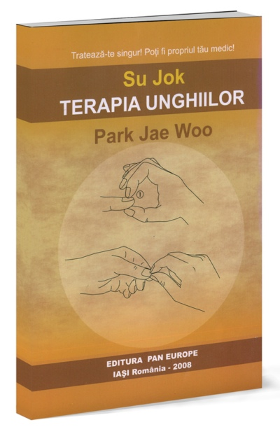 Publications by Prof. Park Jae Woo